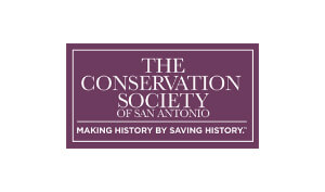 Dennis Hull Voice Actor The conservation society logo
